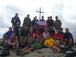 horska-turistika