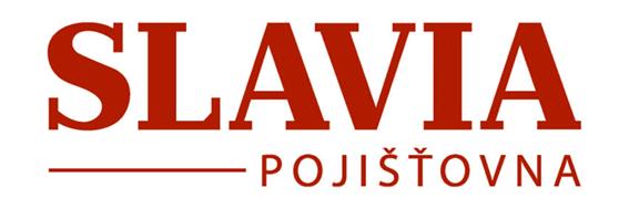 Slavia pojišťovna - poskytovatel pojištění proti úpadku cestovní kanceláře a cestovního pojištění.