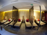 Hotel Latini Zell am See - Gold Spa