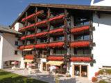 Kronenhotel Seefeld