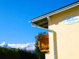 Pension Milan - Zell am See