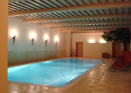 Sporthotel Sonne - Tschagguns (Montafon)