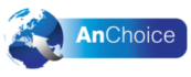 anchoice logo