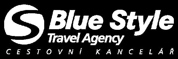 logo ck bluestyle