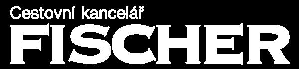 logo ck fischer