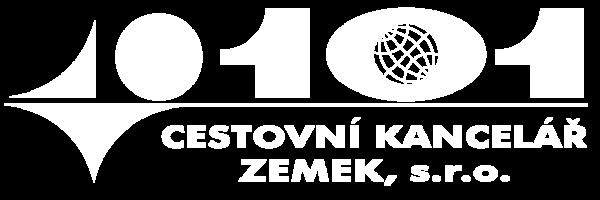 logo ck zemek