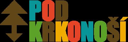 podkrkonosi logo