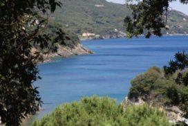 Romantická Elba