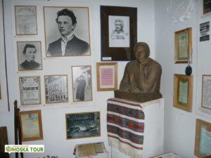 Muzeum Ivana Olbrachta
