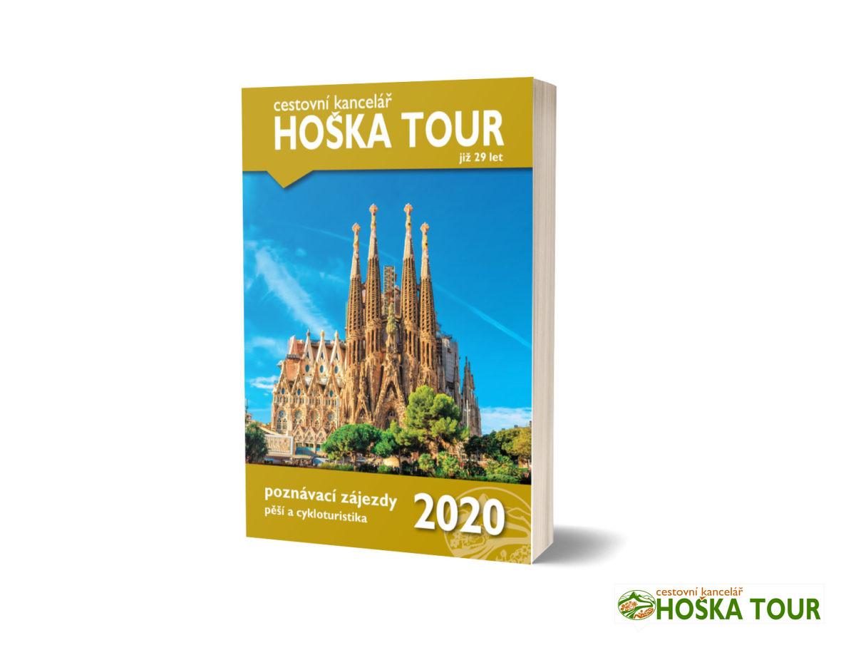 katalog ck hoška tour