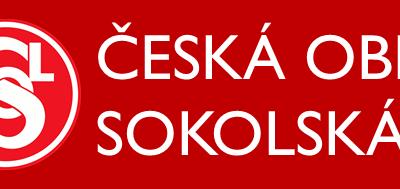 Slevy na zájezdy pro členy České obce sokolské.