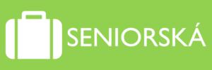zájezdy-pro-seniory-50+-55+