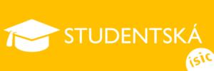 Slevy na zájezdy pro studenty. Sleva platí jako pro držitele, tak i nedržitele karty ISIC.