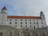 bratislava-1138402_960_720