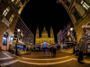 budapest-1078701_960_720