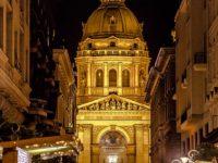 budapest-1078705_960_720