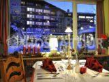 HOTEL DER SCHÜTTHOF ***