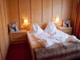 Hotel Latini Zell am See - Alpenrose