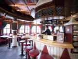 Hotel Latini Zell am See - bar