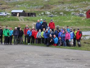 260 norsko (1)