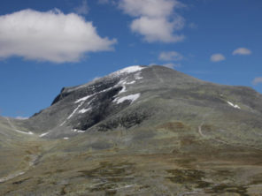 260 norsko (12)