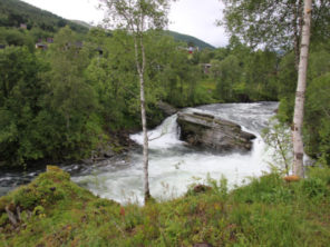 260 norsko (5)
