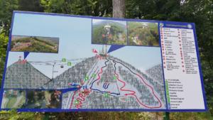 Zemplén Kalandpark Sátoraljaújhely