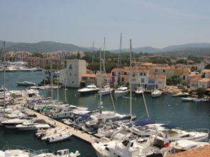 Azurové pobřeží