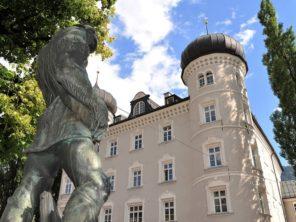 Město Lienz