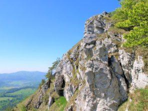 Sulovské a Strážovské vrchy