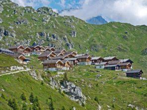 Údolí Wallis