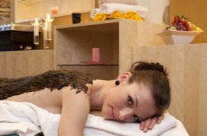 Hotel Excelsior - Mariánské Lázně - léčebné procedury