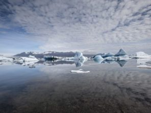 iceland-1214063_640