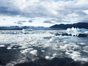 iceland-413703_640