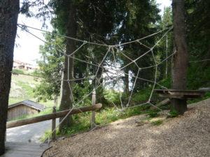 lanové centrum