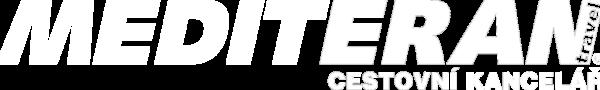 logo ck mediteran