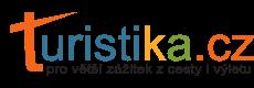 Logo Turistika.cz
