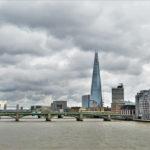 londýn a jihovýchodní anglie 62