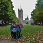 londýn a jihovýchodní anglie 82