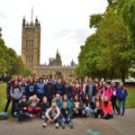 londýn a jihovýchodní anglie 84