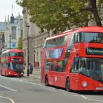 londýn a jihovýchodní anglie 86