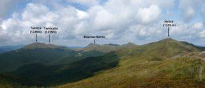 panorama-pohled-na-Tarnici-Halicz-s-popisky