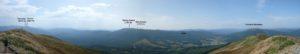 panorama-z-Poloniny-Carynske-s-popisky