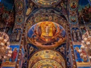 Pravoslavný chrám