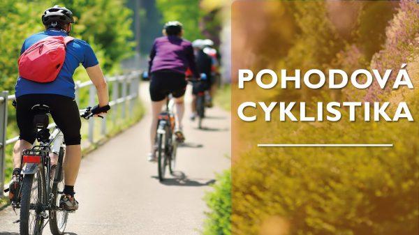 slider web pohodova cyklistika 16-9