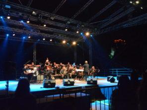 Slavnosti v Bledu