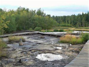 soos-narodni-prirodni-rezervace