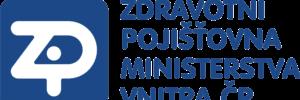 zpmv logo.fw.res